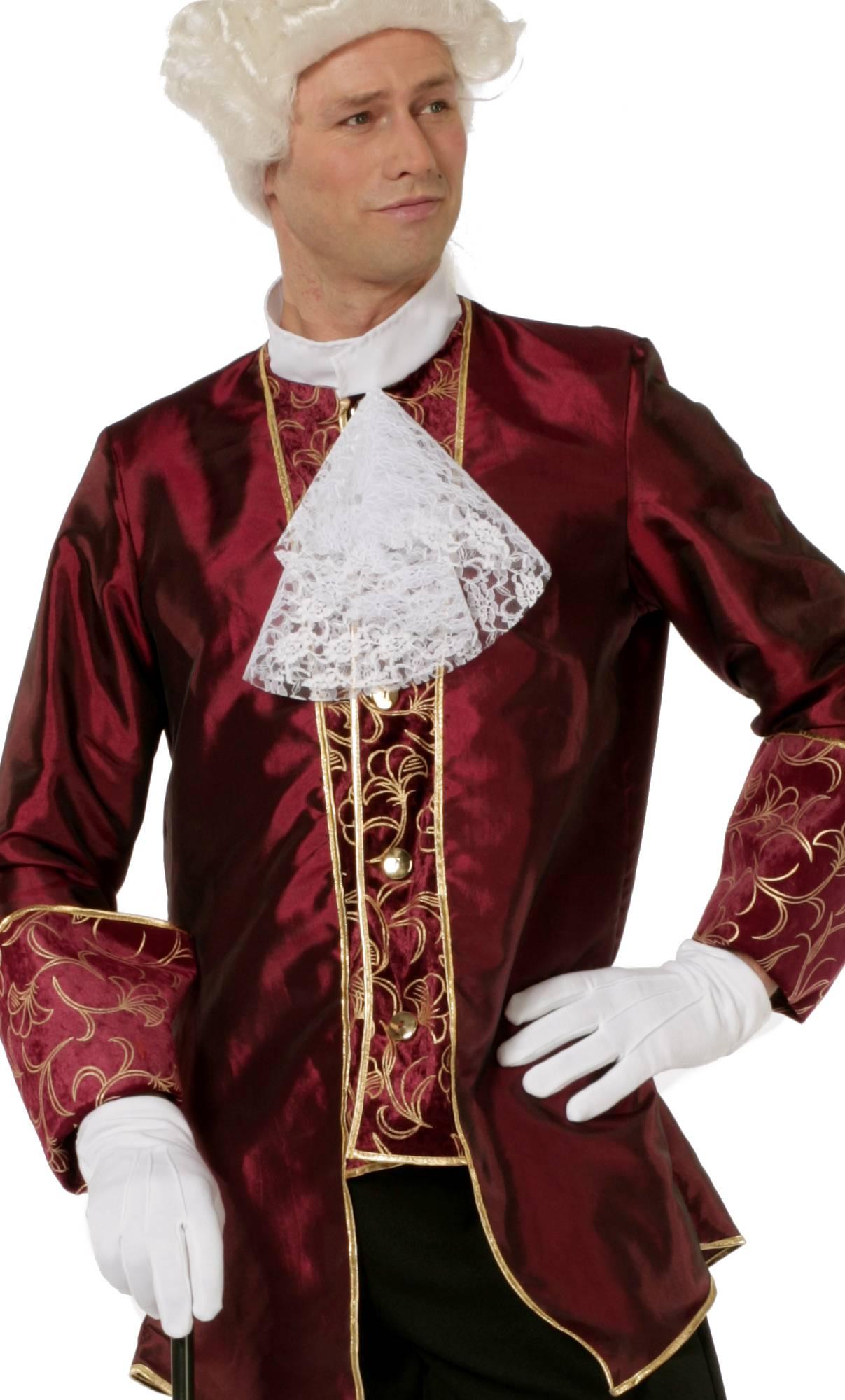 Costume-Marquis-bordeaux-2