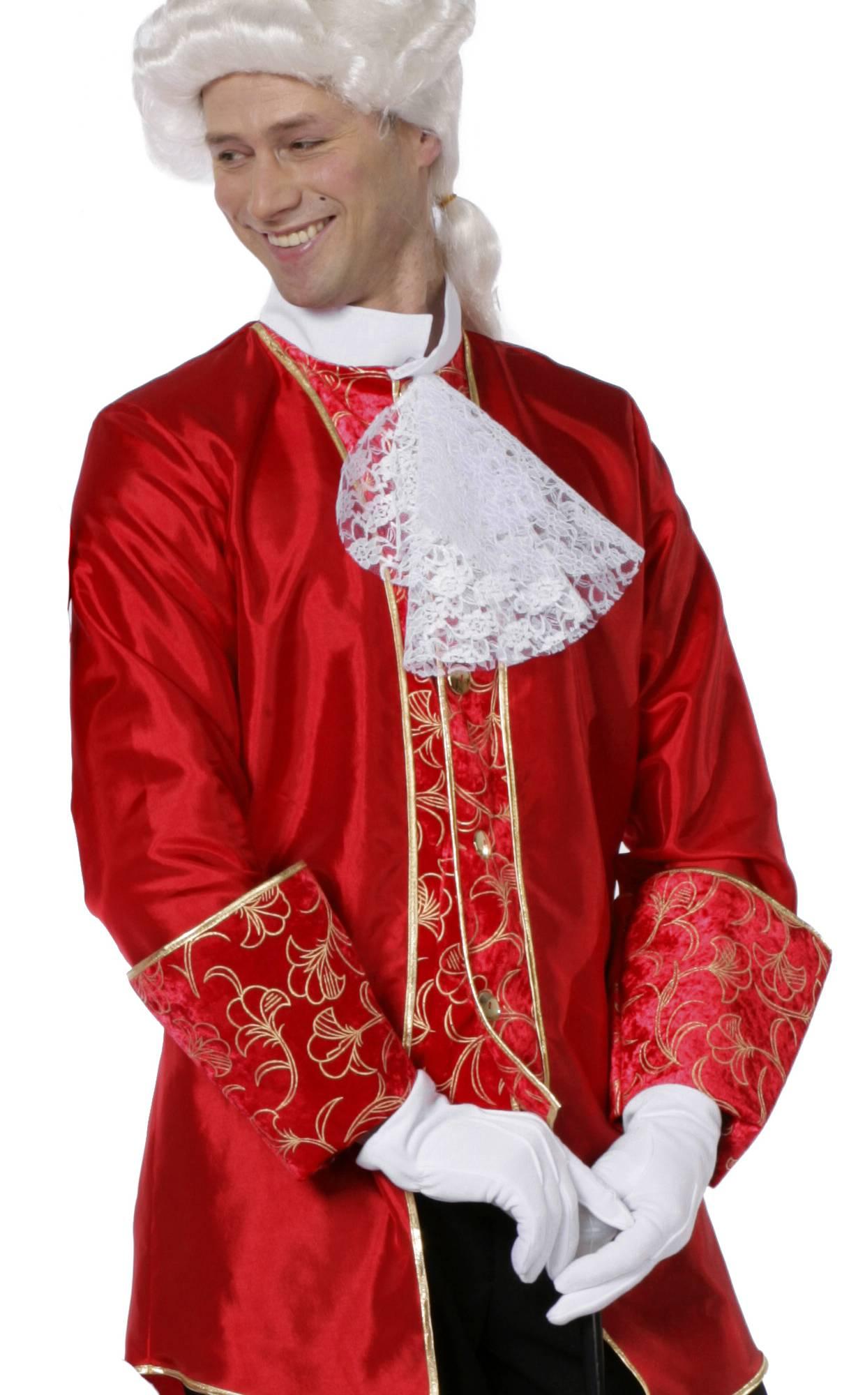 Costume-de-Marquis-Casanova-rouge-2