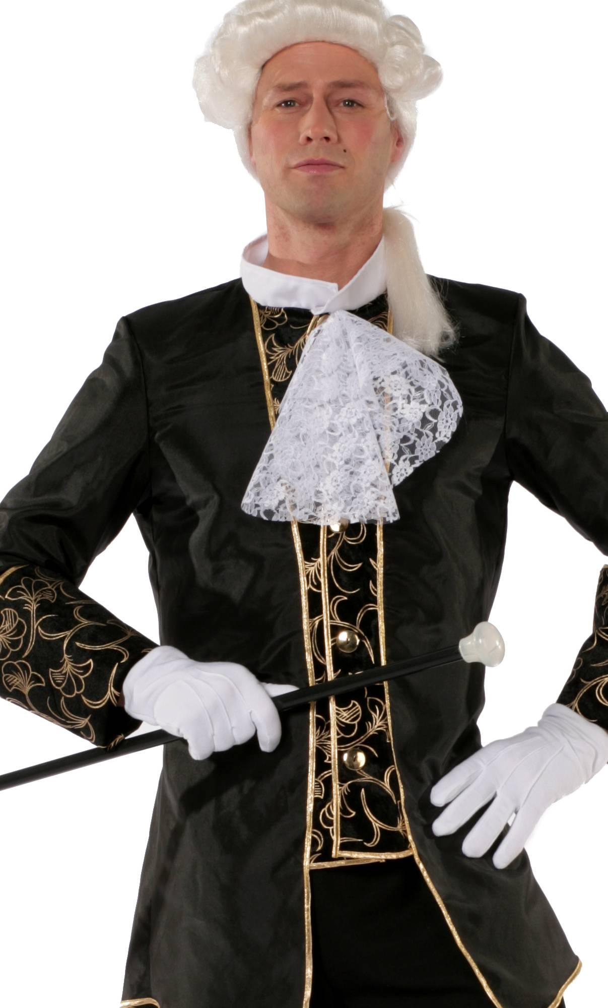 Costume-de-marquis-noir-homme-2