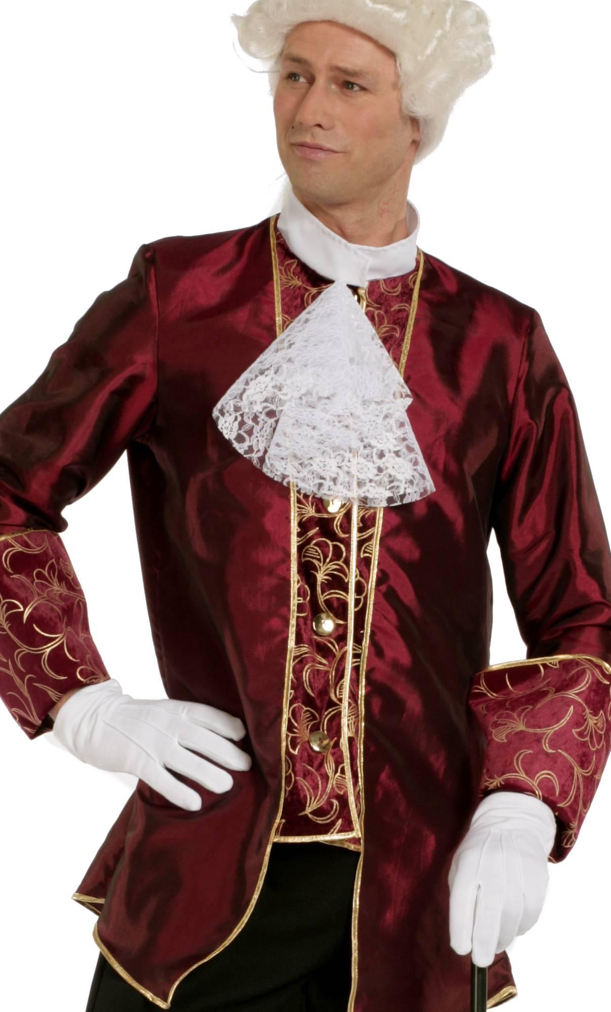 Costume-Marquis-bordeaux-Grande-Taille-2