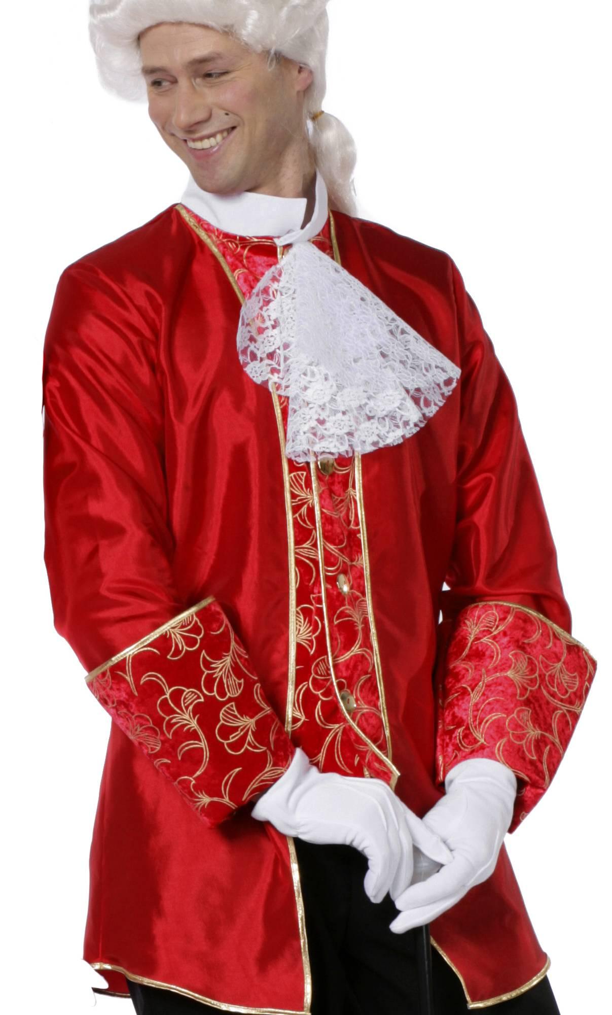 Costume-Casanova-rouge-Grande-Taille-2