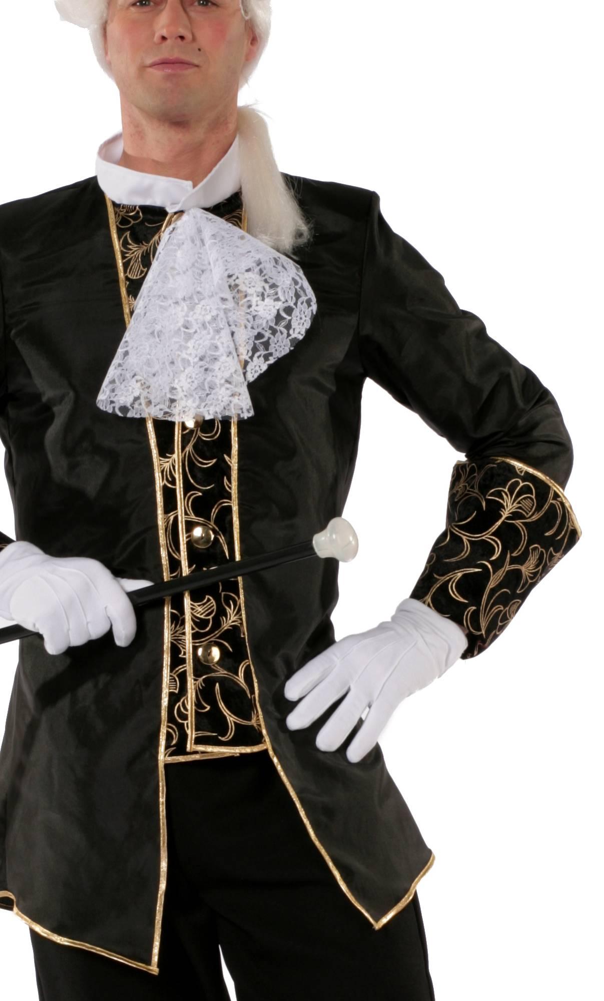 Costume-de-marquis-noir-homme-en-grande-taille-2