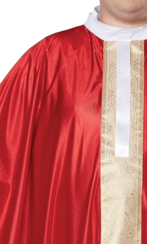 Costume-de-Pape-XXL-XXXL-3