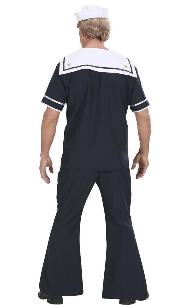 Costume-Marin-XL-2