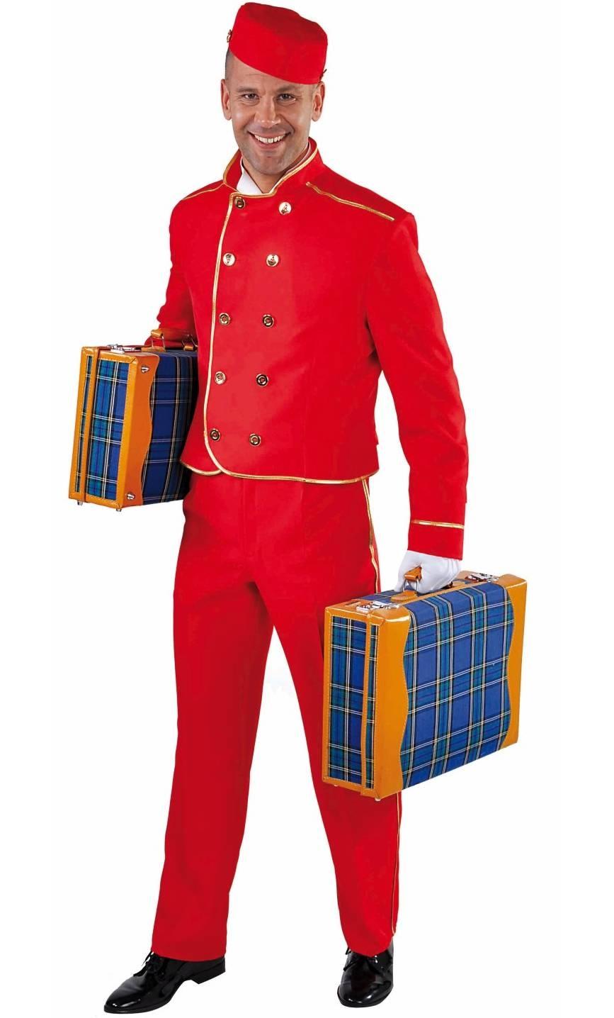 Costume-Groom-Homme
