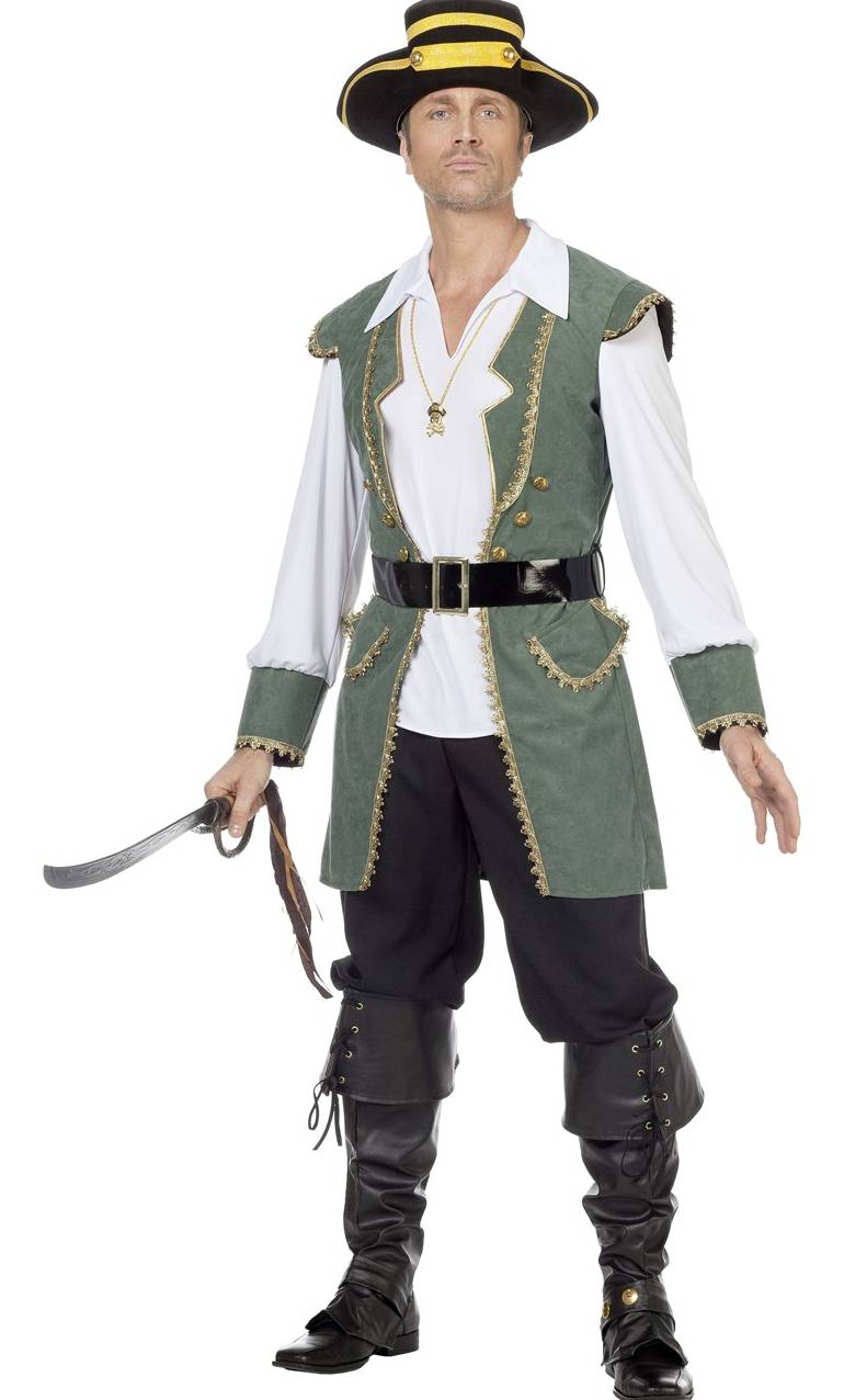 Costume-de-Pirate-Homme