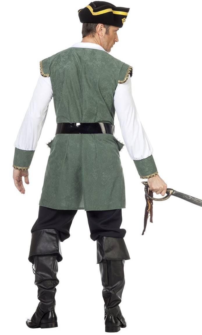 Costume-de-Pirate-Homme-2