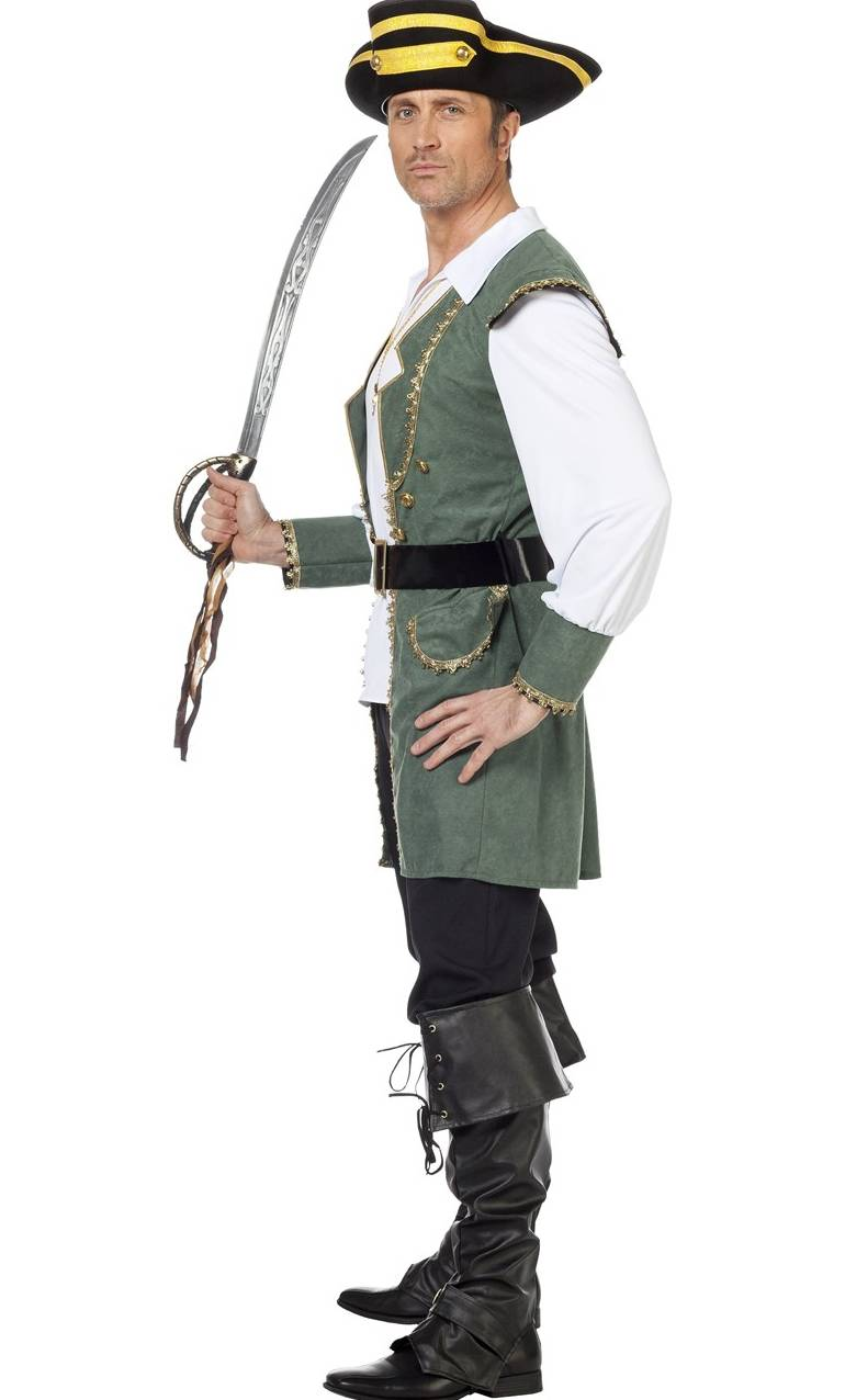 Costume-de-Pirate-Homme-3