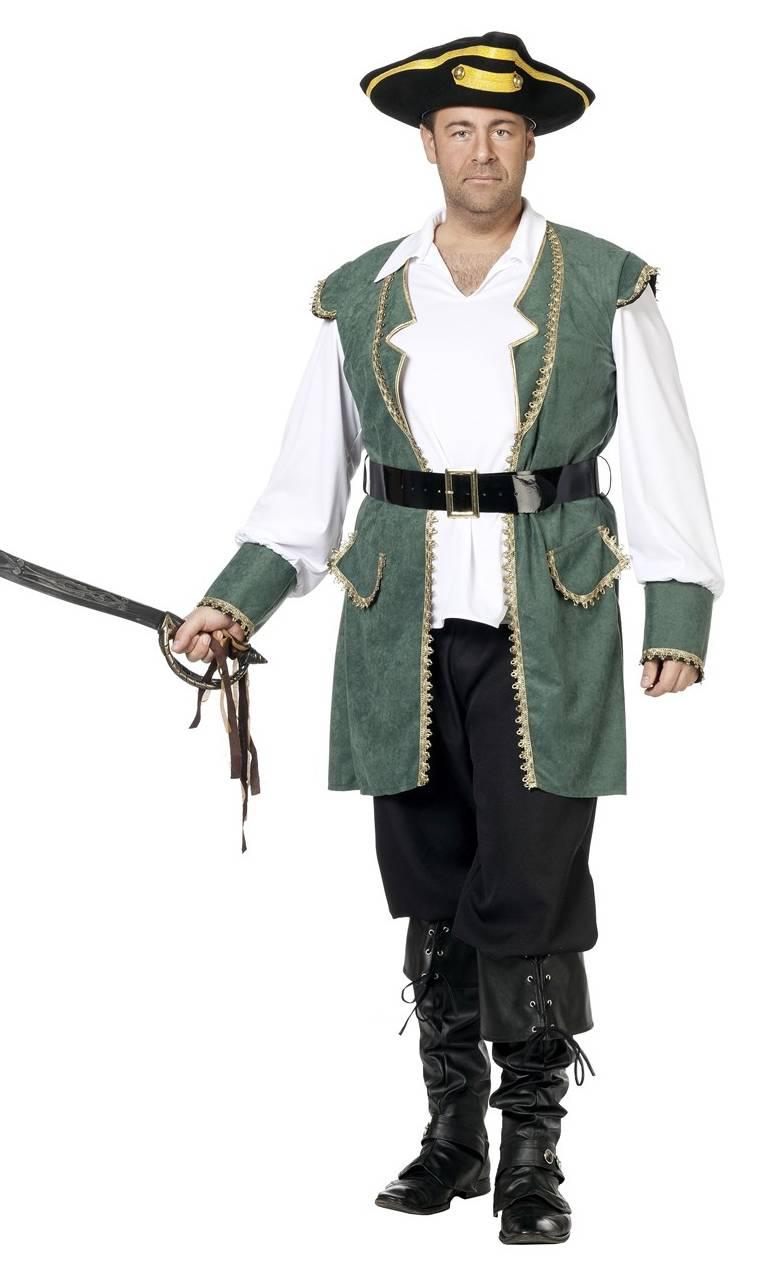 Costume-de-Pirate-Homme-grande-taille-2