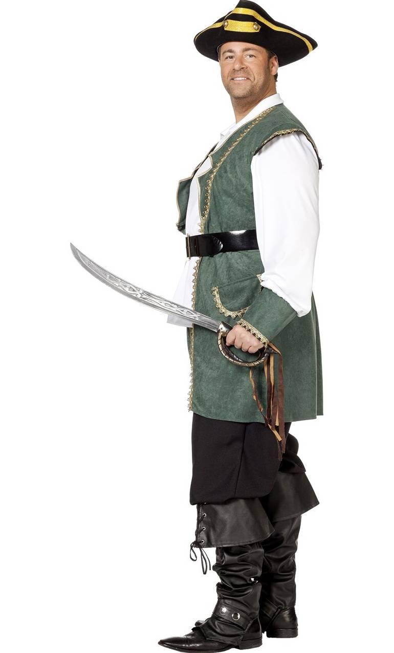Costume-de-Pirate-grande-taille-3