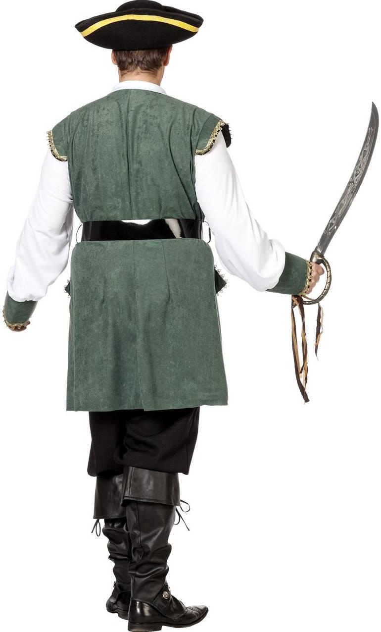 Costume-de-Pirate-grande-taille-4