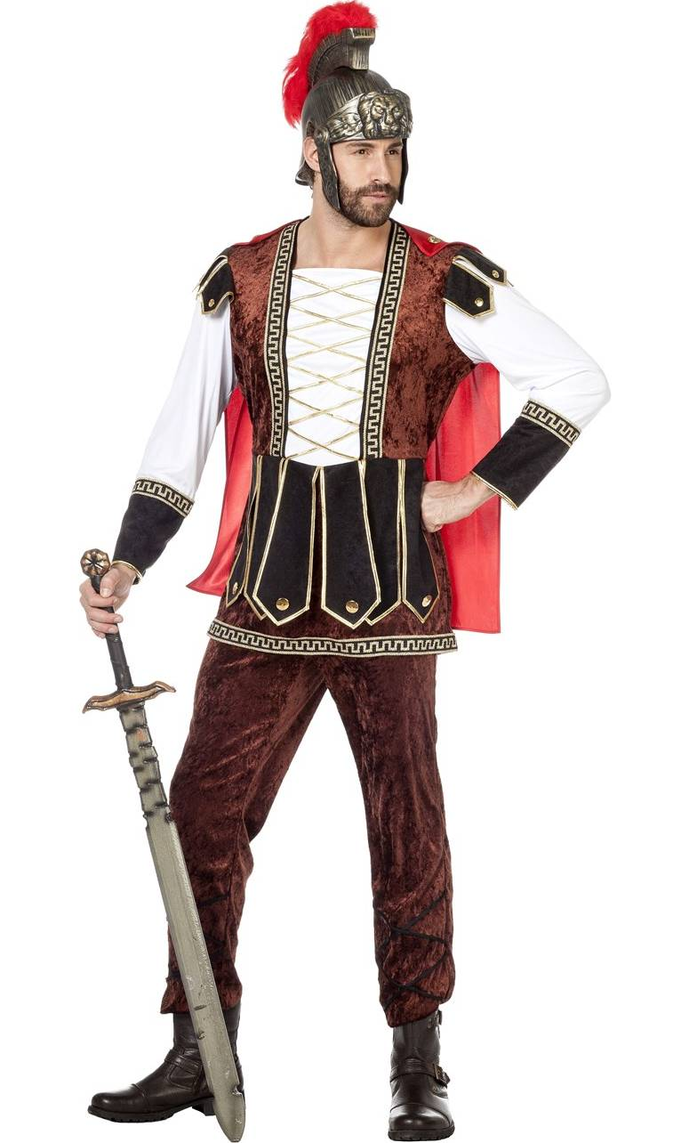 Costume-Guerrier-Romain-homme-grande-taille