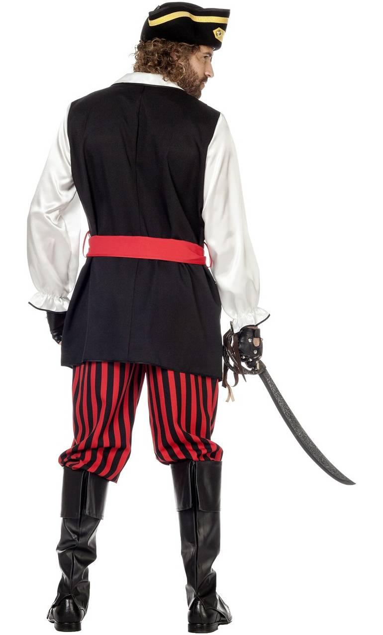 Déguisement-de-Pirate-Homme-3
