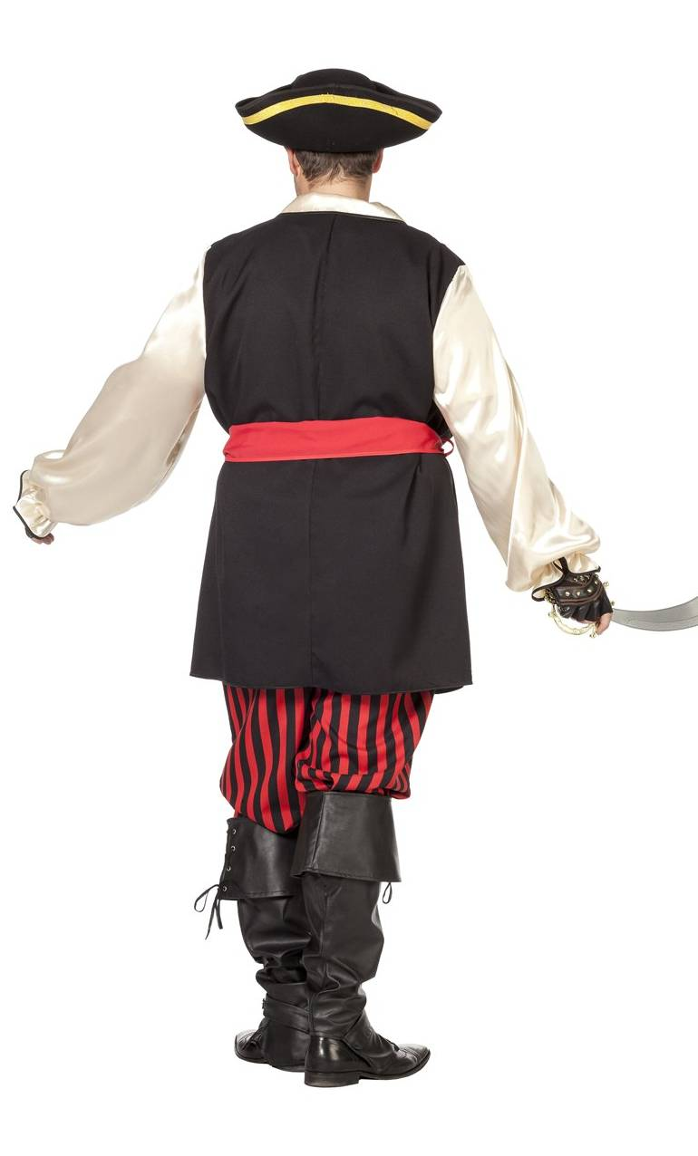 Costume-Pirate-Homme-grande-taille-3
