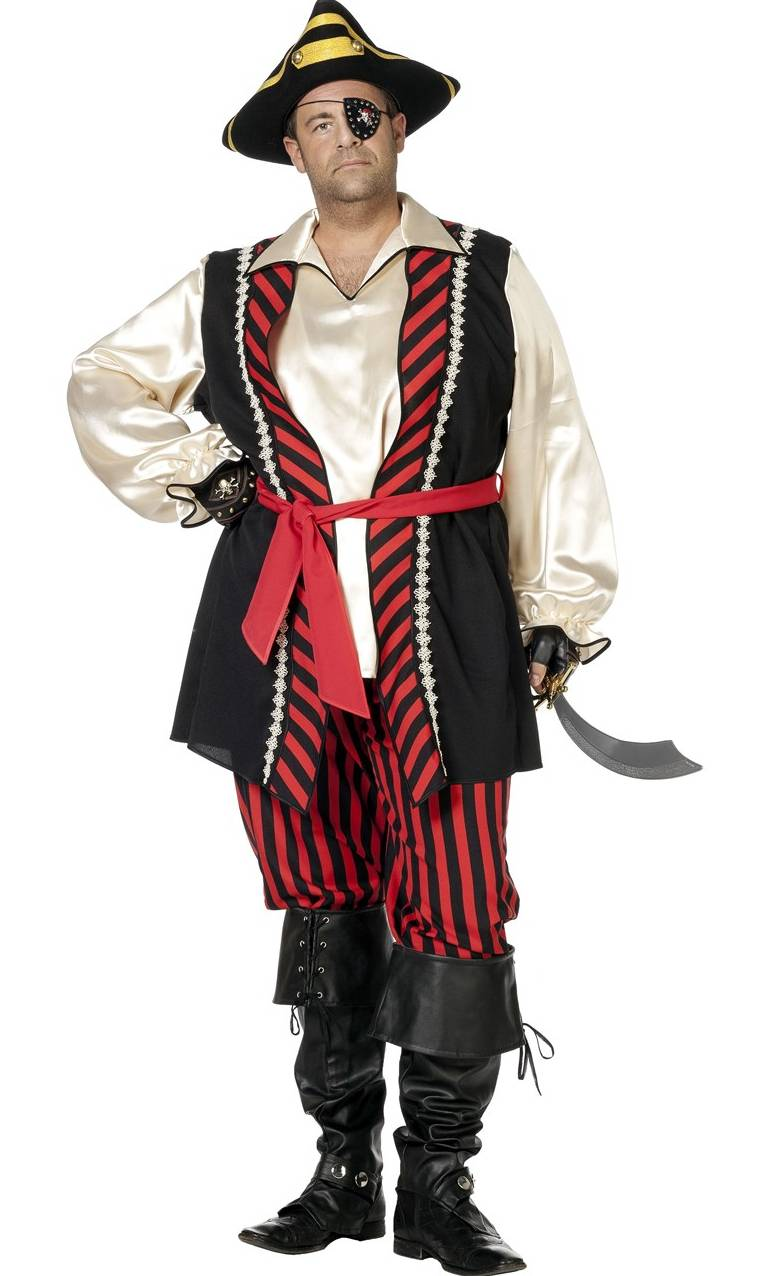 Costume-Pirate-Homme-grande-taille-4