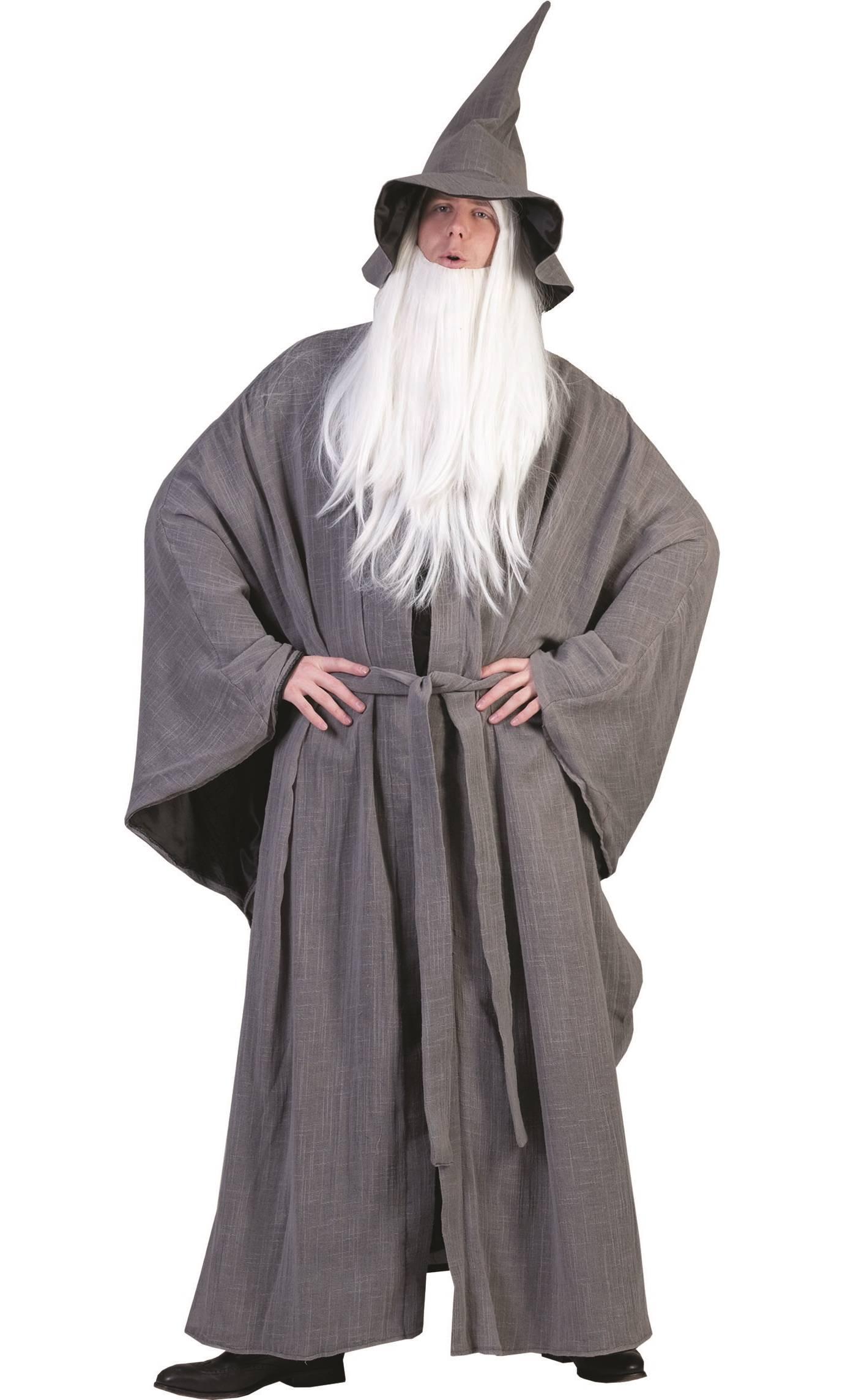 Costume-Sorcier-Adulte