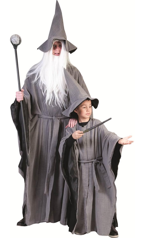 Costume-Sorcier-Adulte-2