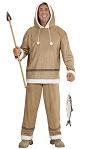 Costume-d'esquimau-homme