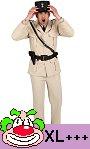 Costume-de-gendarme-en-grande-taille