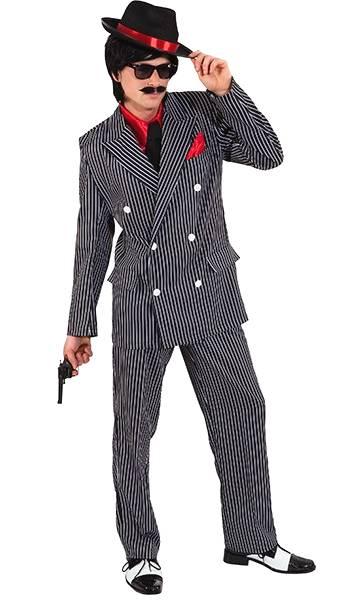 Costume-de-gangster-en-grande-taille