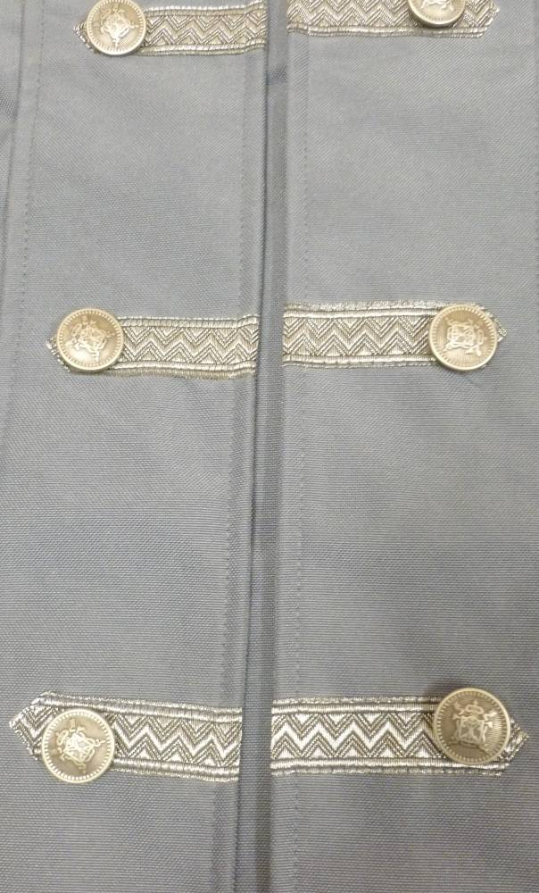 Veste-de-Marquis-gris-Grande-Taille-2