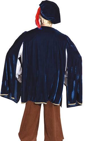 Costume-Médiéval-Homme-2