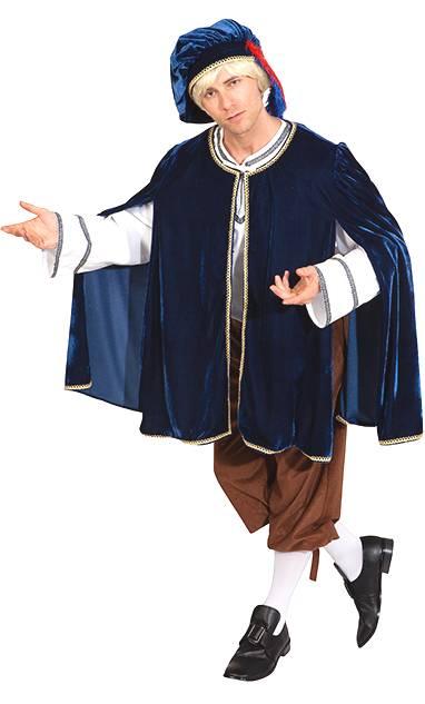 Costume-de-médiéval-homme-grande-taille
