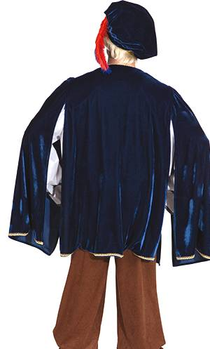 Costume-de-médiéval-homme-grande-taille-2