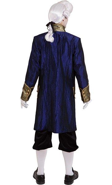 Costume-Marquis-Casanova-Homme-2