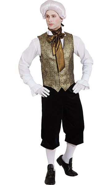 Costume-Marquis-baroque-Homme-3