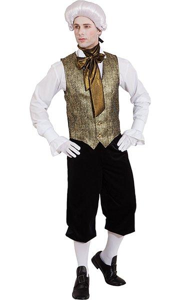 Costume-Marquis-Casanova-Homme-3