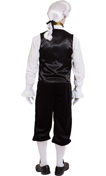 Costume-Marquis-Casanova-Homme-4