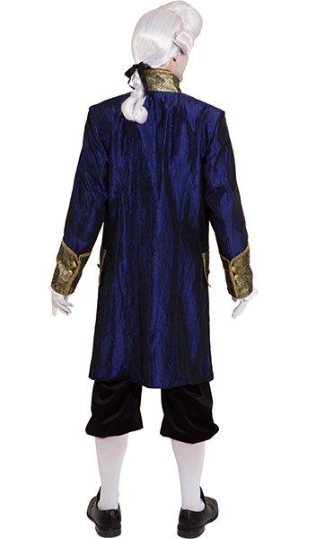 Costume-Marquis-Casanova-Grande-Taille-2