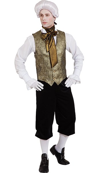 Costume-Marquis-Casanova-Grande-Taille-3