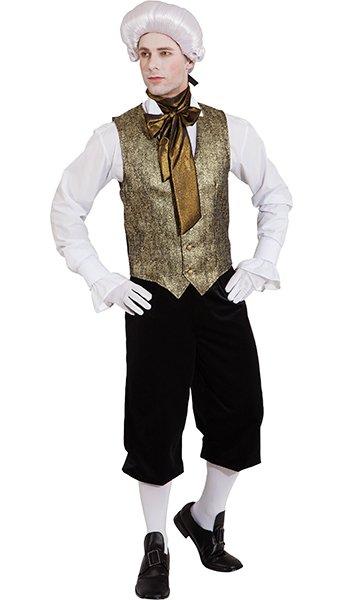 Costume-Marquis-baroque-Grande-Taille-3