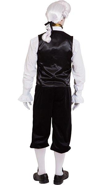 Costume-Marquis-Casanova-Grande-Taille-4