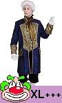 Costume-Marquis-baroque-Grande-Taille