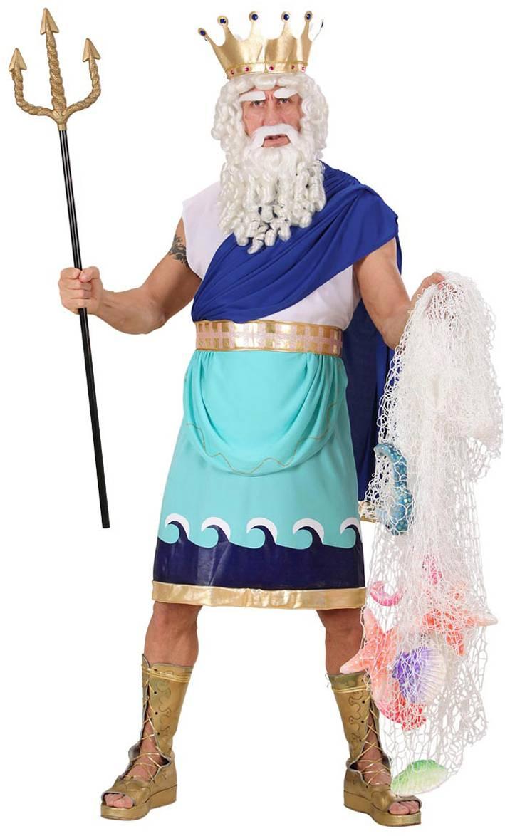 Costume-Poséidon-Grande-taille