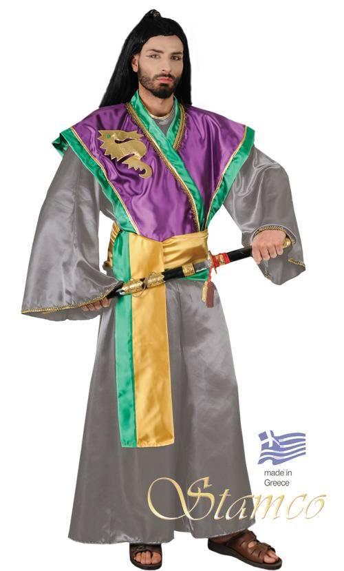 Costume-Samouraï-2