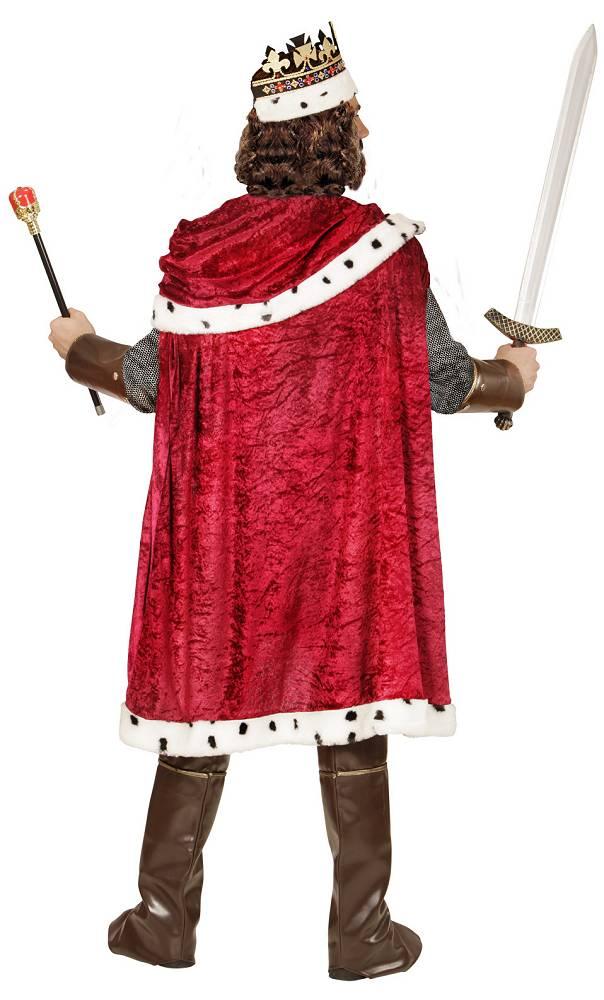 Costume-Roi-Arthur-2