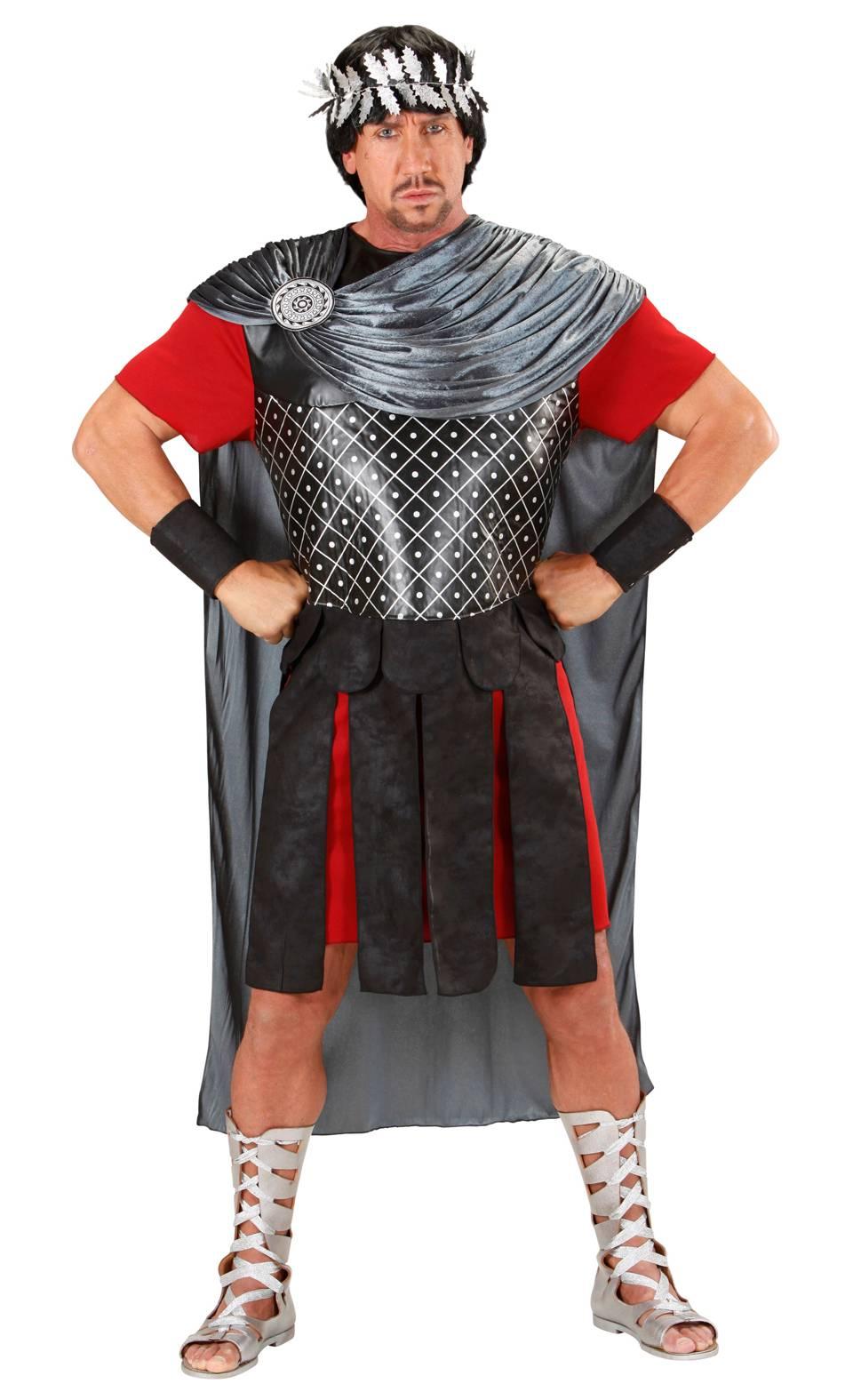 Costume-C�sar-grande-taille-XL