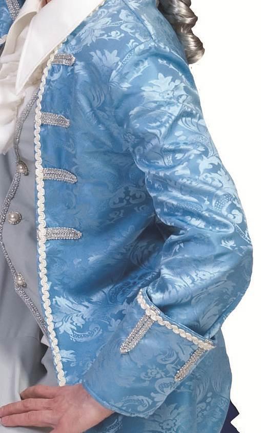 Costume-Casanova-3