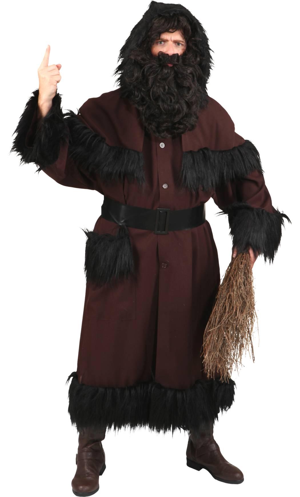 Costume-Père-Fouettard