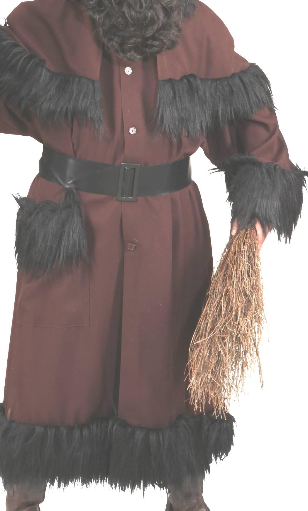 Costume-Père-Fouettard-2