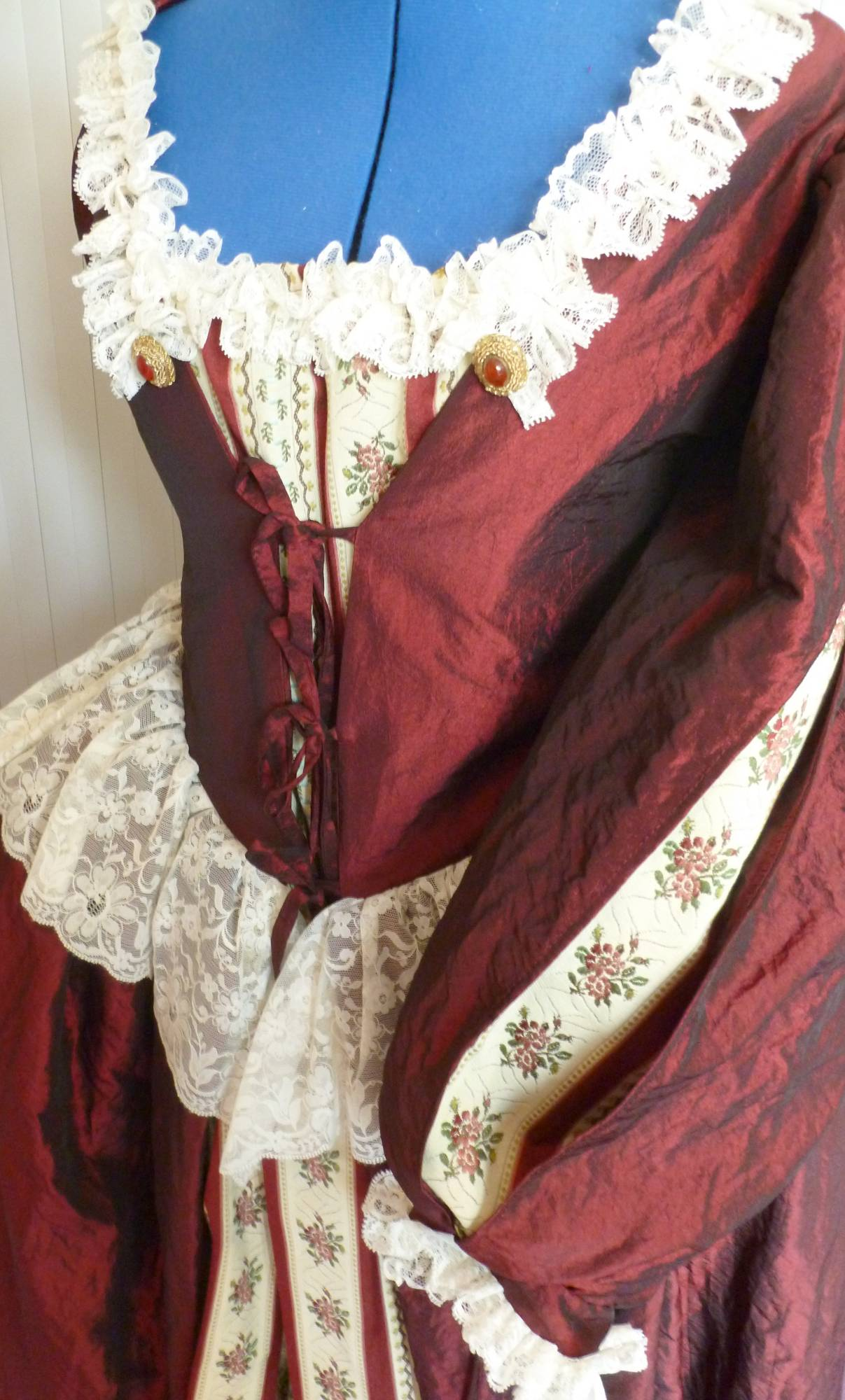 Robe-Marquise-F11-2