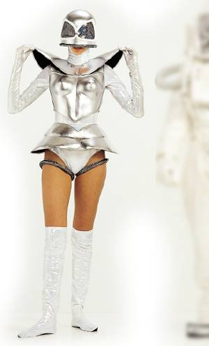 Costume-Astronaute-F1