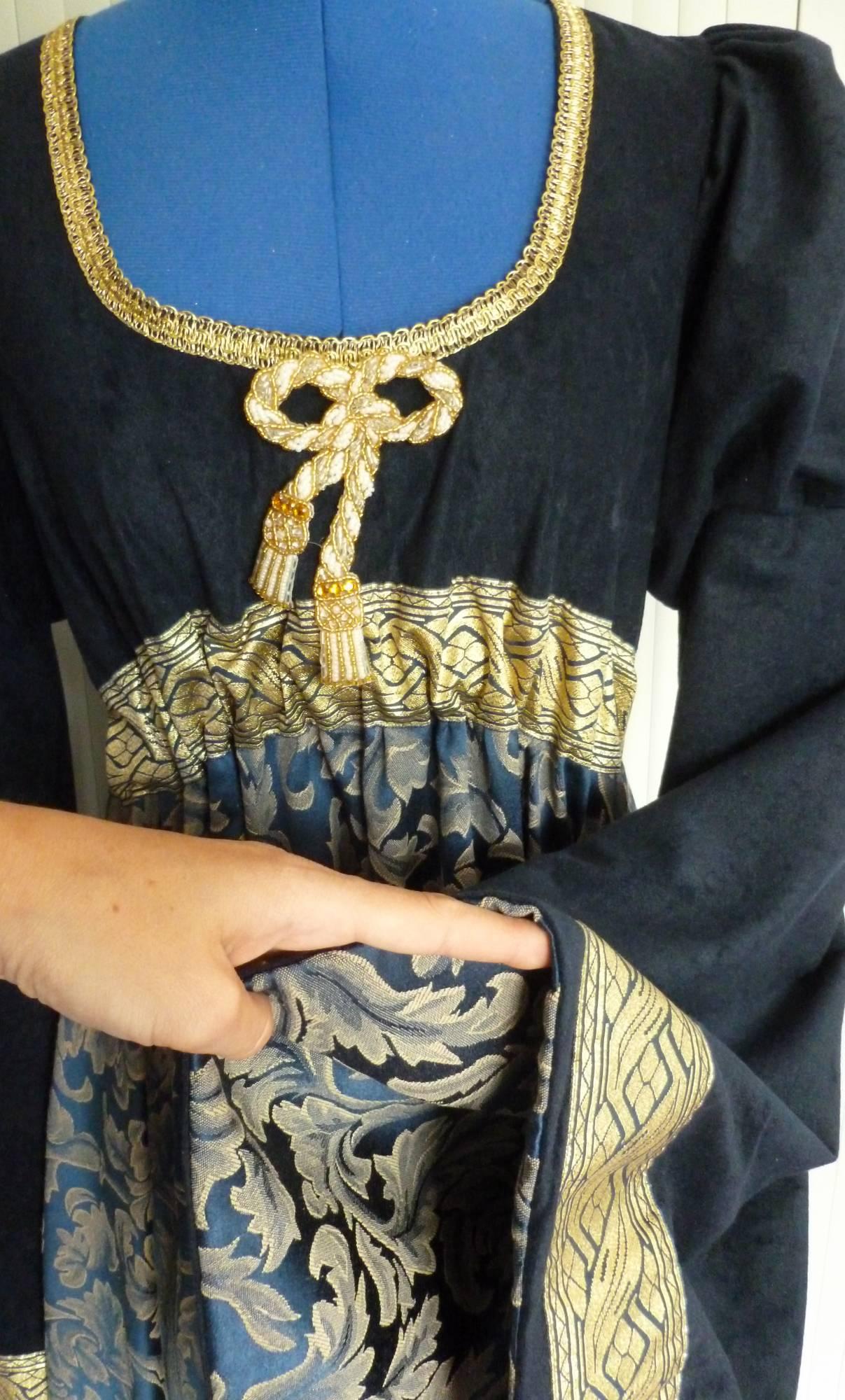 Robe-médiévale-Iseult-Luxe-3