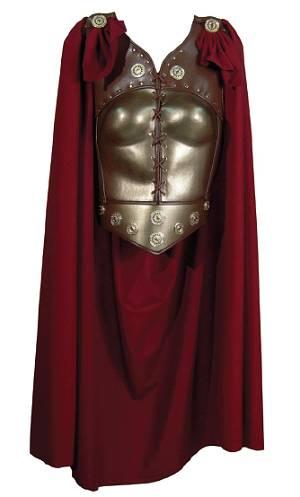 Costume-Cuirasse-centurion-F1