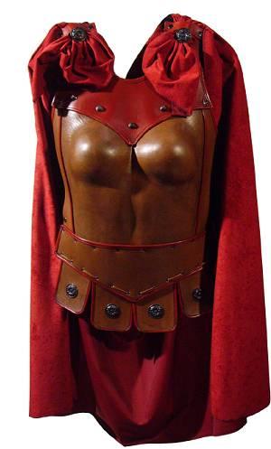 Costume-Cuirasse-centurion-F3