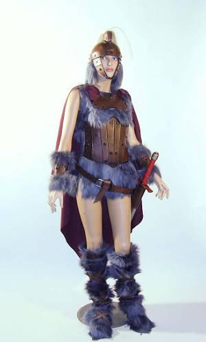 Costume-Viking-Odin